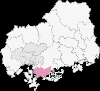 mct_intro_map01