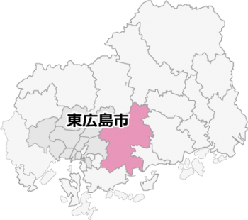 mct_intro_map02
