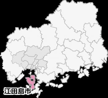 mct_intro_map03