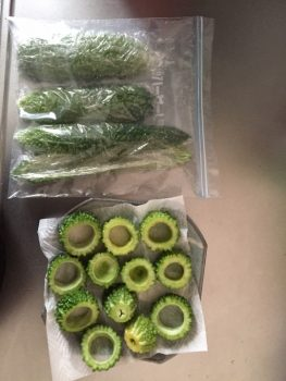 野菜保存3