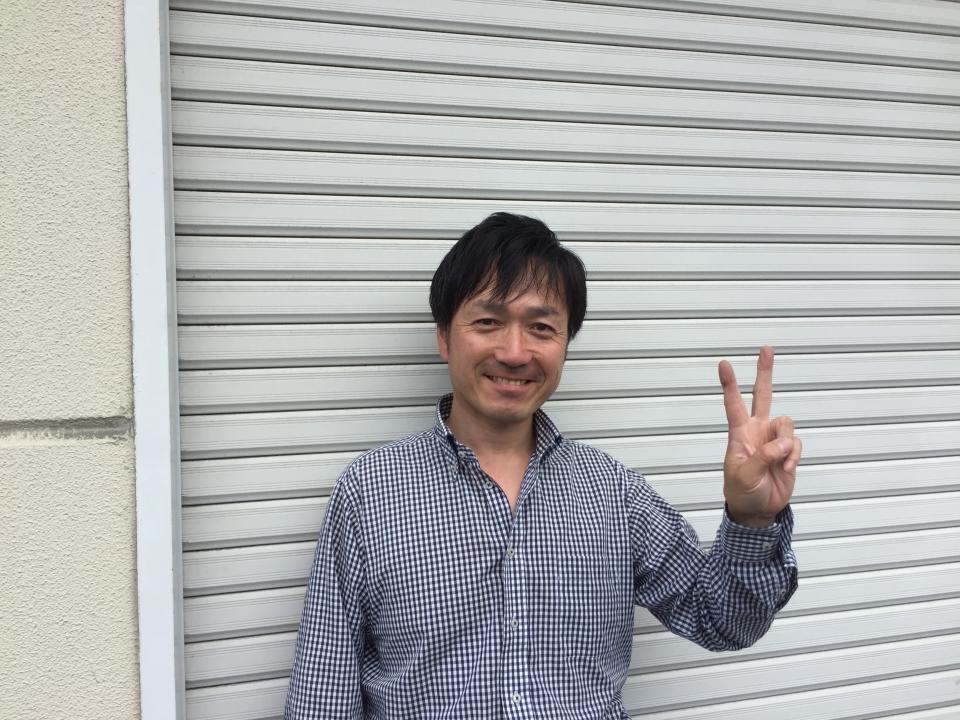 広島市西区井口 浴室リフォーム 水道工事