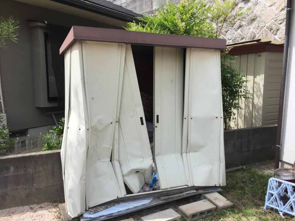 呉市上平原町 ネクストプラン 水道修理センター
