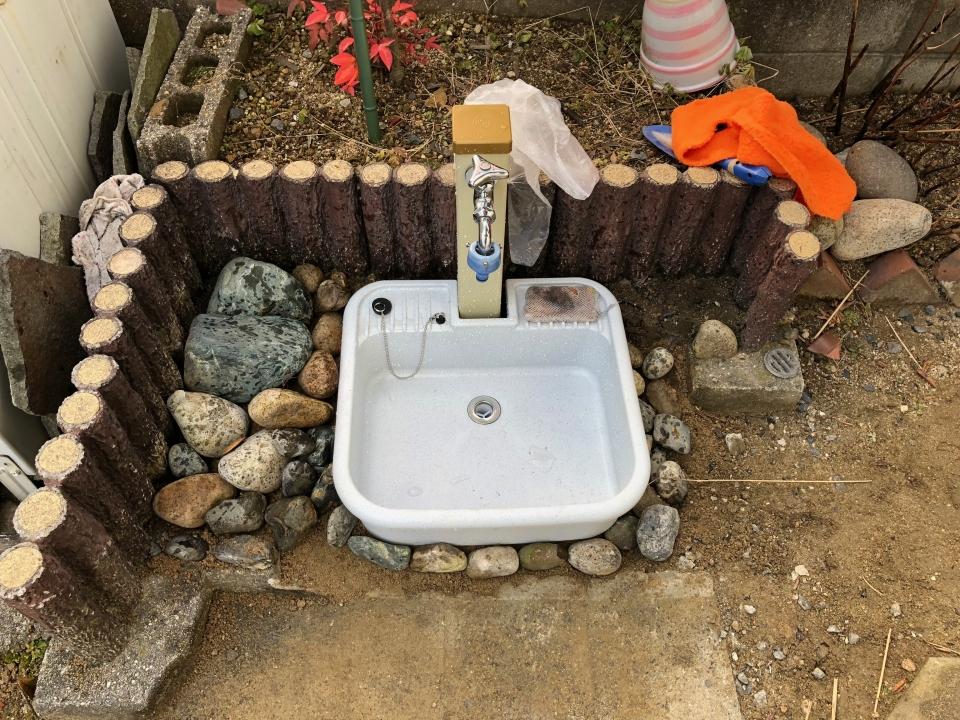 広島市水道局指定 ネクストプラン 水道修理センター 水漏れ修理 リフォーム