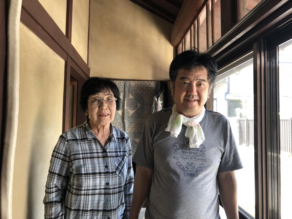 呉市天応大浜 トイレつまり修理