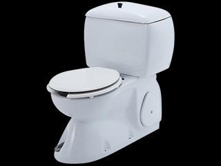 トイレについて | 温水洗浄便座(ウォシュレット・シャワートイレ)について
