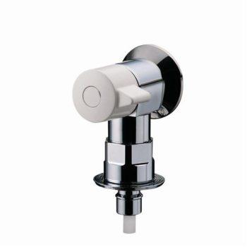 単水栓 全自動洗濯機用オートストップ水栓