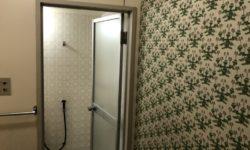 広島市安佐北区 | 浴室リフォーム
