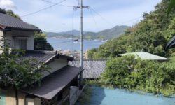 呉市 | 井戸ポンプ交換と配管工事