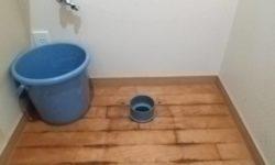 広島市安佐南区   トイレ便器交換リフォーム